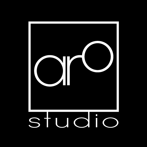 ARO Studio - Interior Architecture